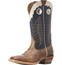 Boots-Men ARIAT Real Deal 10029694