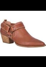 Boots-Women DINGO Kickback DI106