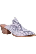 Boots-Women DINGO Knockout DI105