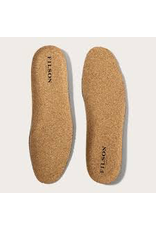 Boot Care Products FILSON Cork Insole  No. 1103007