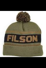 Hats FILSON Acrylic Logo Beenie No. 20120734