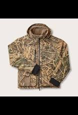 Outerwear FILSON Skagit Waterfowl Jacket No. 20111678
