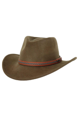 Hats OUTBACK High Country  No.1328