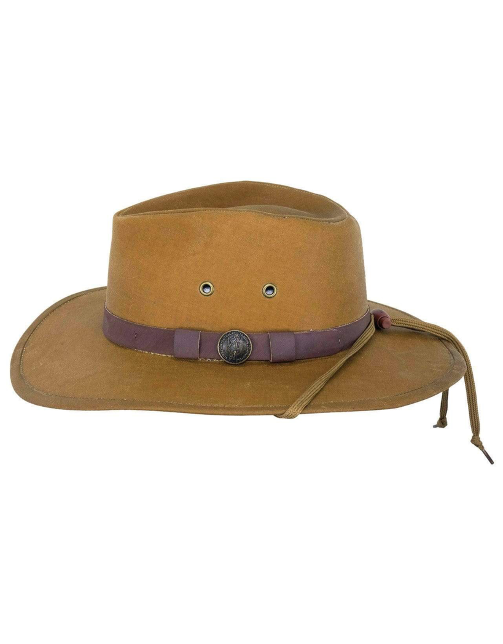 Hats OUTBACK Kodiak No.1480