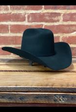 Hats SERRATELLI  Star 2X E3 4��� LO