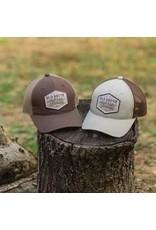 Hats OLD SOUTH NS-GOO Good Things
