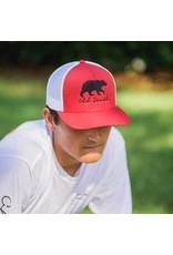 Hats OLD SOUTH NS-BEA Bear