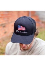 Hats OLD SOUTH NS-AME American Flag