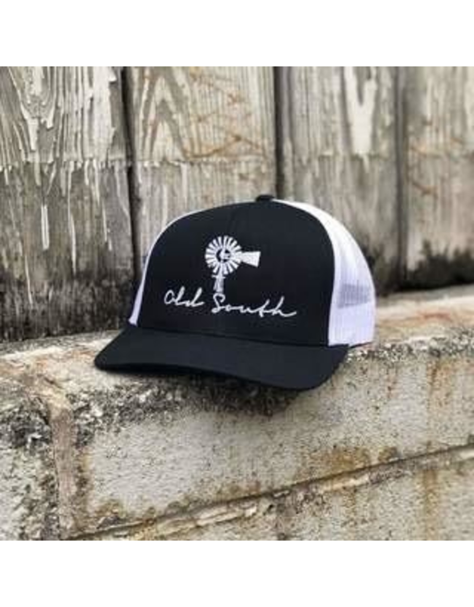 Hats OLD SOUTH NS-CTRU Classic
