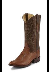 Boots-Men TONY LAMA TL5375 Patron