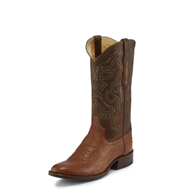 Boots-Men TONY LAMA TL5375 Patron