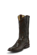 Boots-Men TONY LAMA TL3010 Brush Off Goat