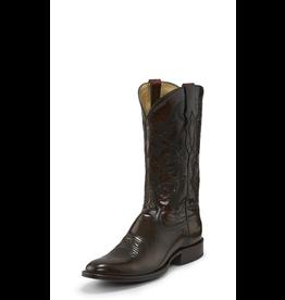 Boots-Men TONY LAMA TL3010 Brush Off Goat