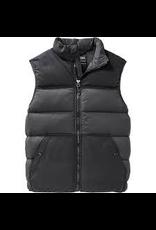 Outerwear FILSON 20114888 Featherweight Down Vest