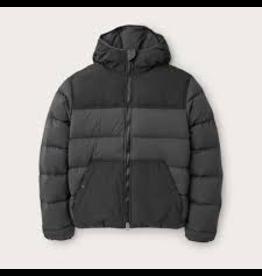 Outerwear FILSON 20108278 Featherweight Down Jacket