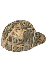 Hats FILSON Insulated Tin Cloth Cap NO.20078586
