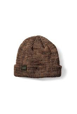 Hats FILSON Watch Cap Beanie No. 11030235