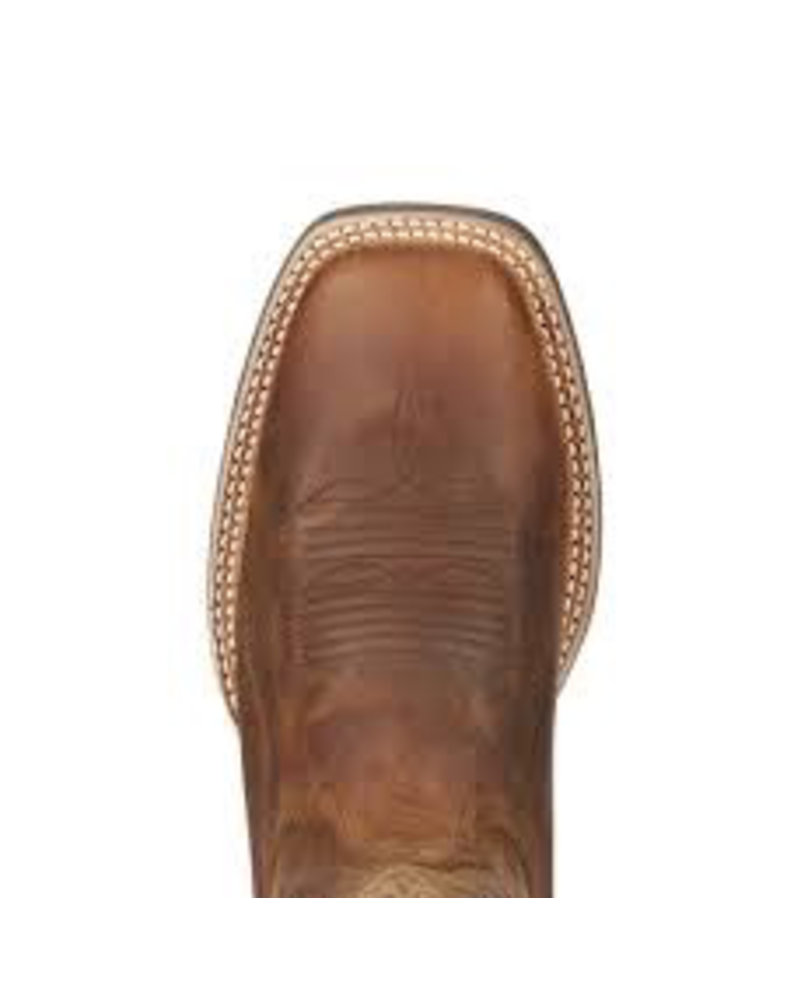 Boots-Men ARIAT 10021674 Top Hand