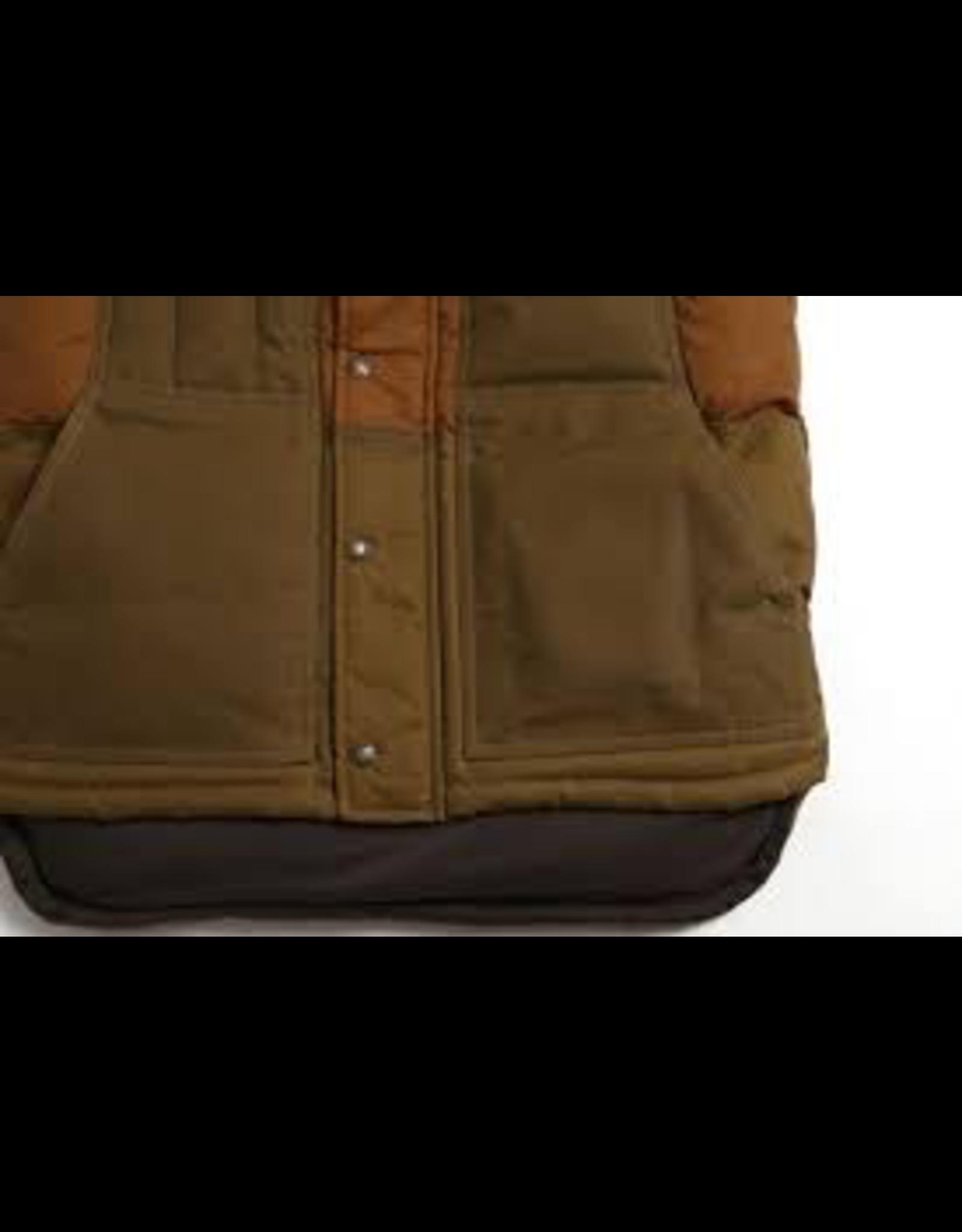 Outerwear FILSON Down Cruiser Vest  No.20070978