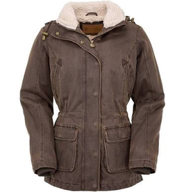 Outerwear OUTBACK Woodbury Jacket No. 2864