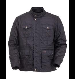 Outerwear OUTBACK Denali Moto 2163
