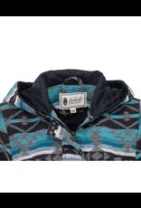 Outerwear OUTBACK Myra 29625
