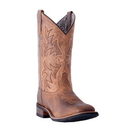 Boots-Women LAREDO 5602 Anita