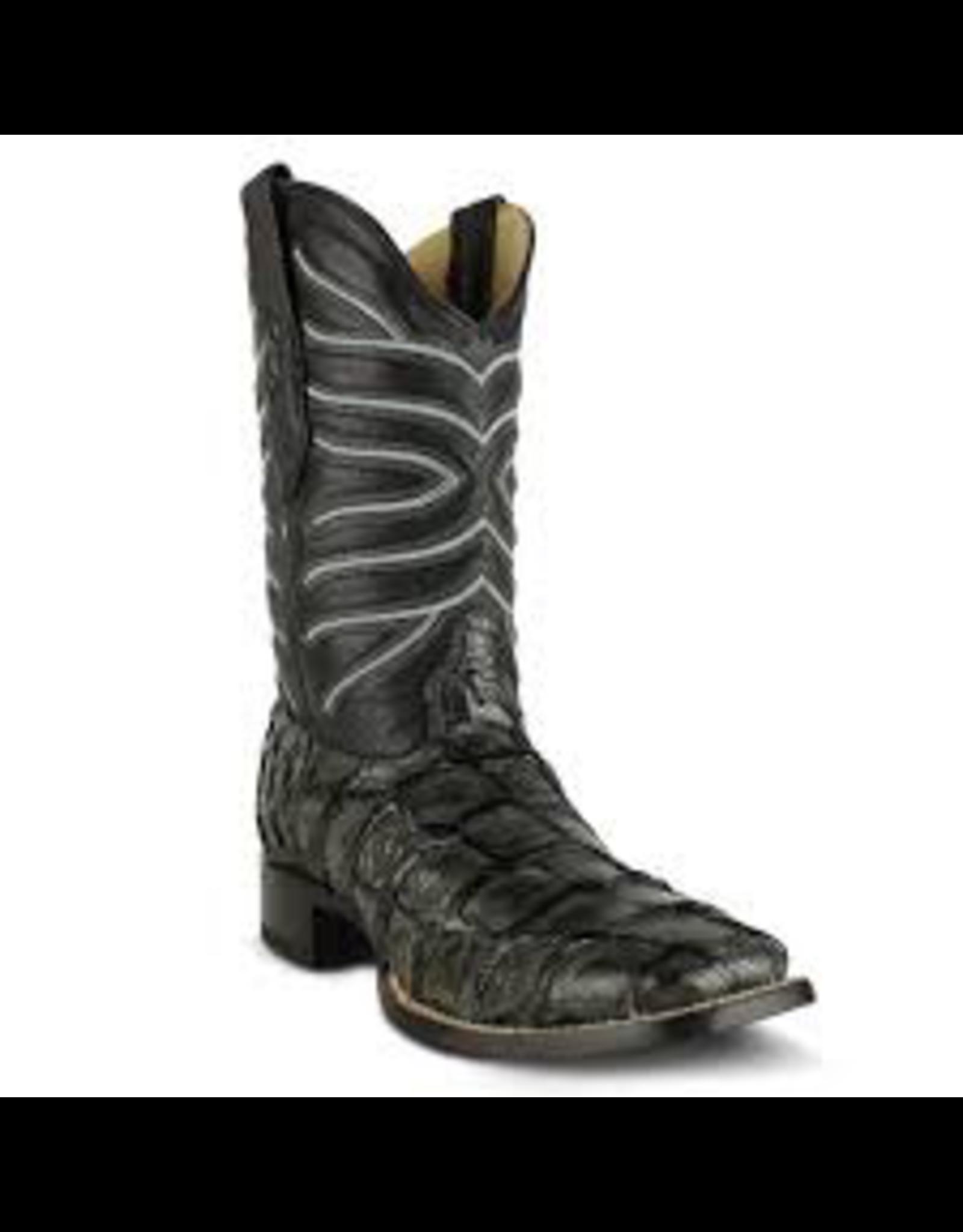 Boots-Men LOS ALTOS Piraruccu