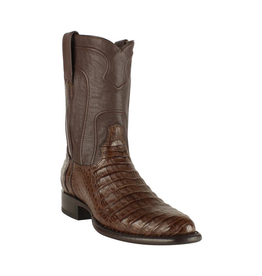 Boots-Men LOS ALTOS  Caiman Belly