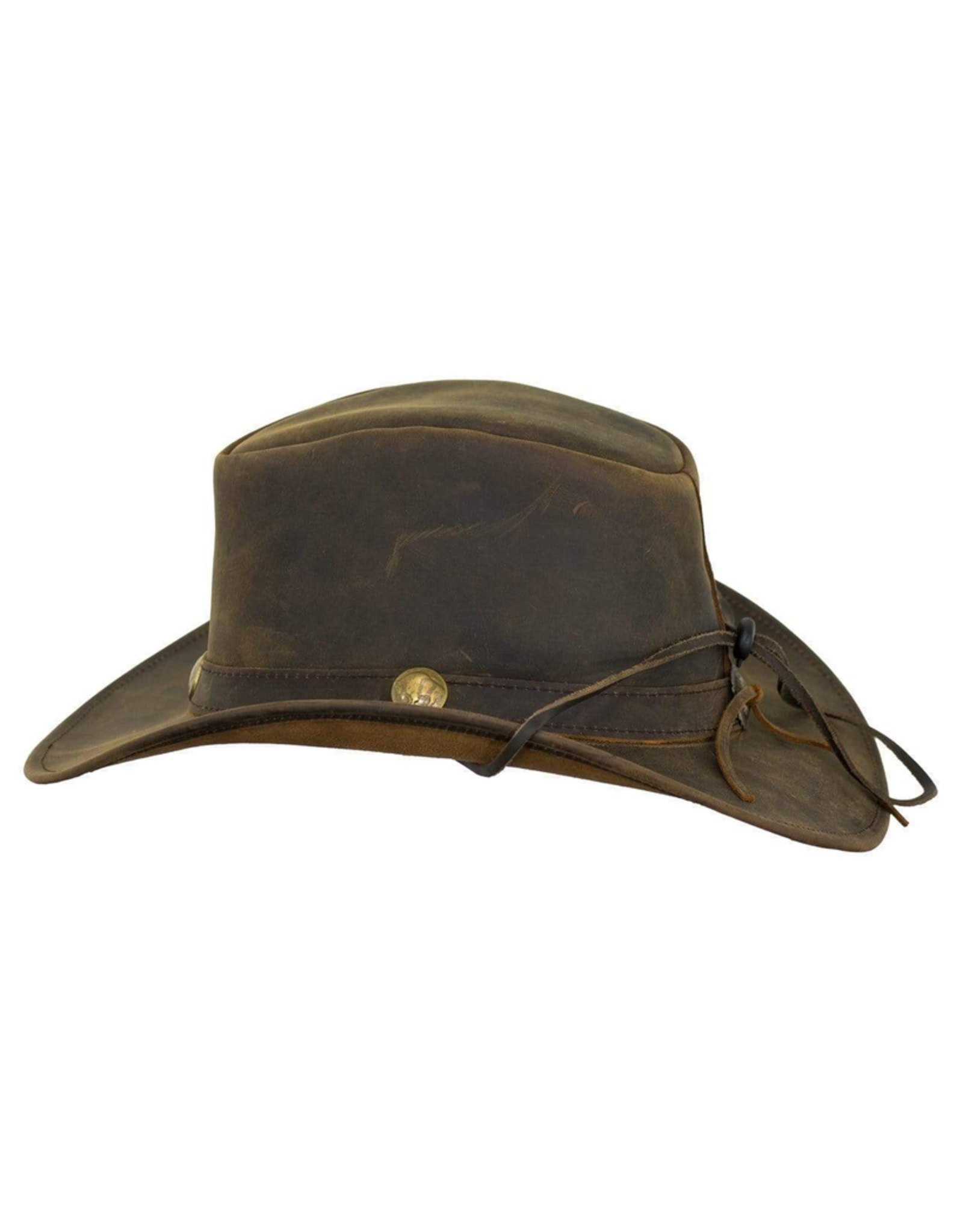 Hats OUTBACK Cheyenne No.13006