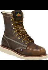 Boots-Men THOROGOOD 814-4178 8in SOFT MOC TOE