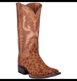 Boots-Men DAN POST Stark DP4521