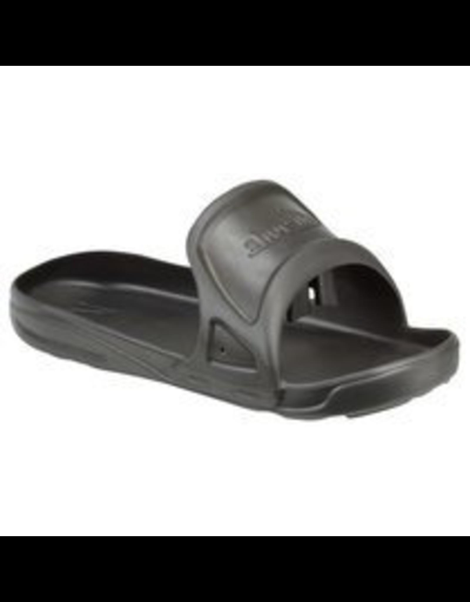 Boots-Men THOROGOOD 161-0777 Open Toe Overshoe
