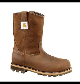 Boots-Men CARHARTT CMP1453
