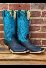 Boots-Men HONDO 3231 Buffed Shark