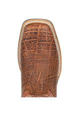 Boots-Men DURANGO DDB0169 Rebel