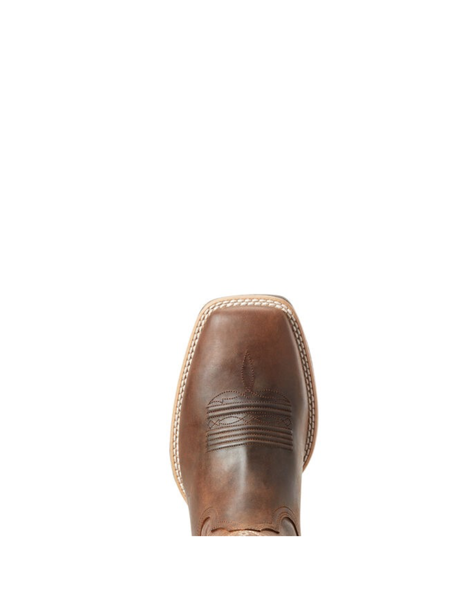 Boots-Men ARIAT Ryden Ultra