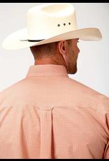 Tops-Men ROPER Men���s Amarillo Check