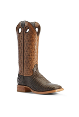 Boots-Men ARIAT Winner���s Circle