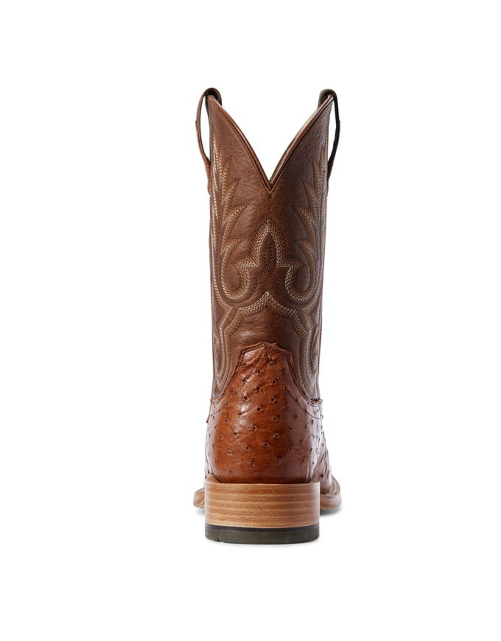 Boots-Men ARIAT Barker 10031576