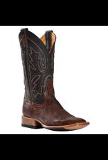 Boots-Men ROD PATRICK RPM124 Goat