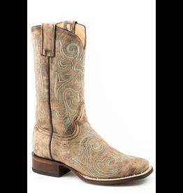 Boots-Women ROPER Diana