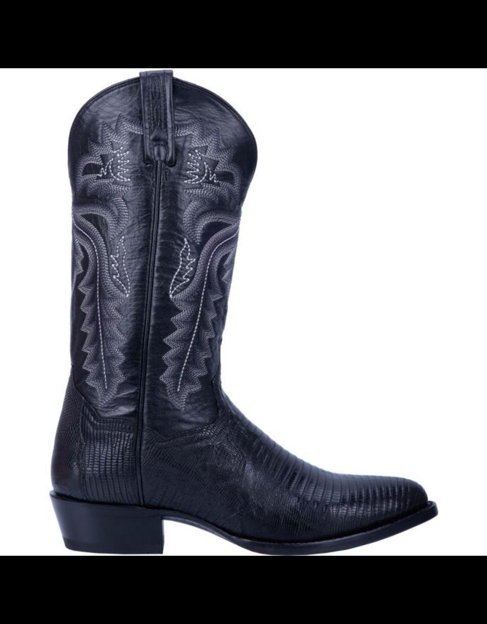 Boots-Men DAN POST Winston DP3050R