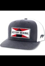 Hats HOOEY 2022T TRUCKER