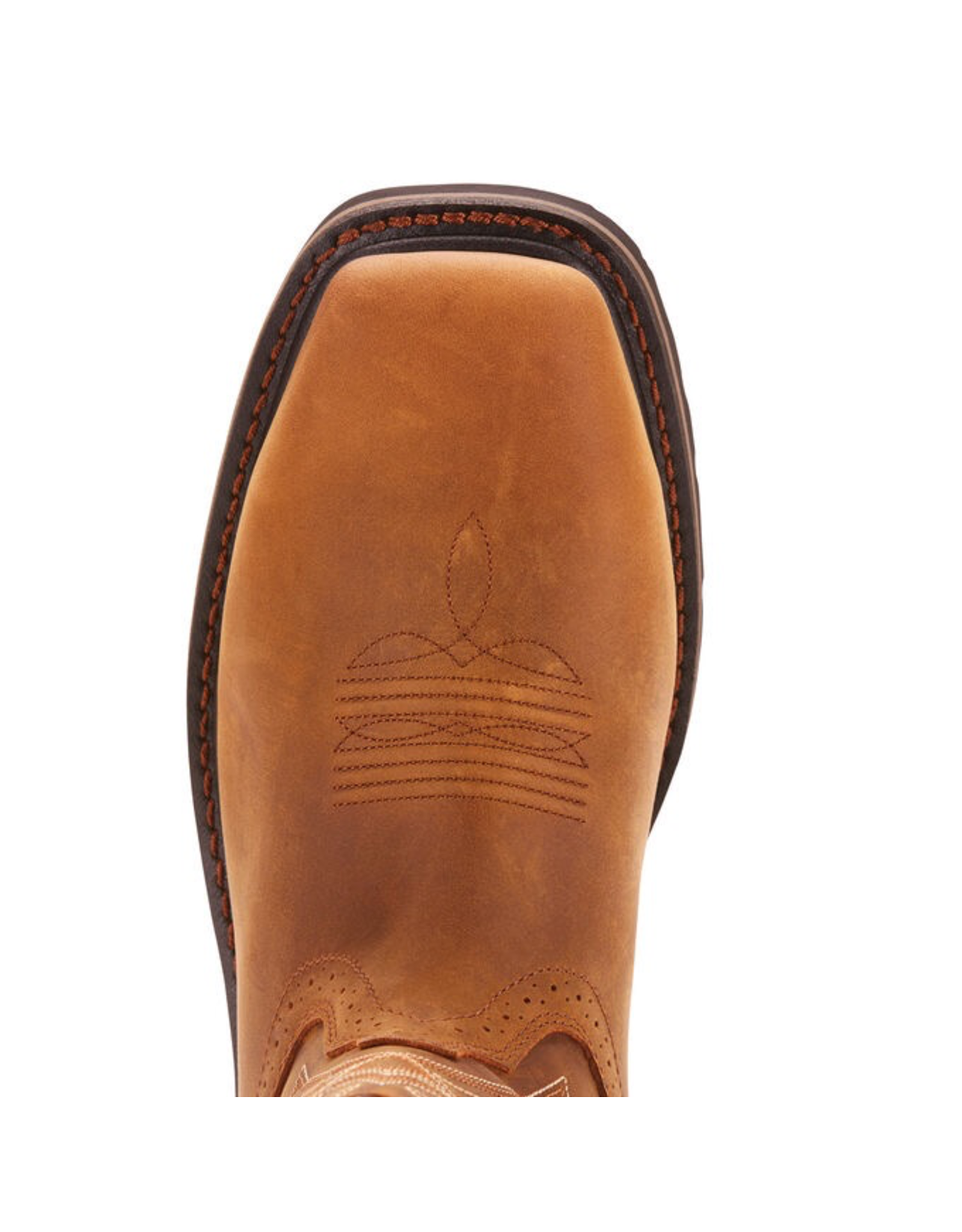 Boots-Men ARIAT 10024957 Everett