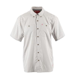 Tops-Men BROWNING Chesapeake SS