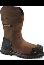 Boots-Men CATERPILLAR P90999 ExcavatorXL