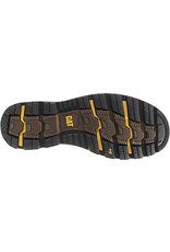 Boots-Men CATERPILLAR ExcavatorXL