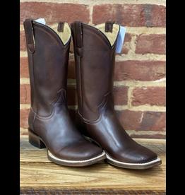 Boots-Women ROPER Plain Jane