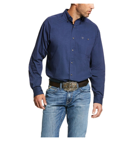 Tops-Men ARIAT Air Flow LS Shirt